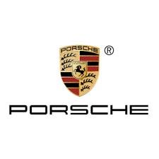 Porshche